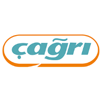 Cagri.com yorumları