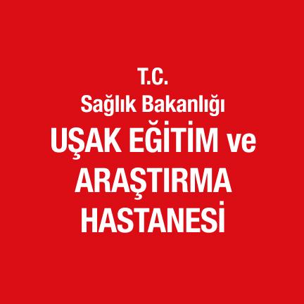 Uşak Üniversitesi Eğitim Ve Araştırma Hastanesi yorumları