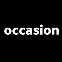 Occassion.com.tr yorumları