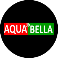 Aqua Bella (Aquabella.Com.Tr) yorumları