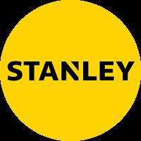 Stanley El Aletleri yorumları