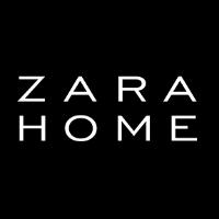 Zara Home yorumları