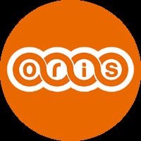 Oris Telekom yorumları