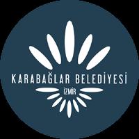 Karabağlar Belediyesi yorumları