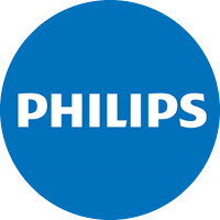 Philips reviews