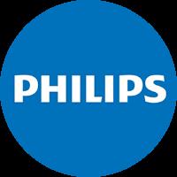 Philips yorumları