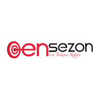 Ensezon reviews