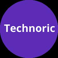Technoric yorumları