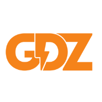 Gdz Elektrik Dağıtım yorumları