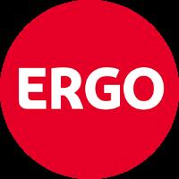 Ergo Sigorta yorumları