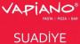 Vapiano Vap yorumları