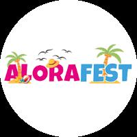 Alorafest yorumları