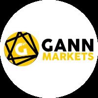 Gann Markets yorumları