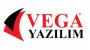 Vega Grup Yazılım yorumları