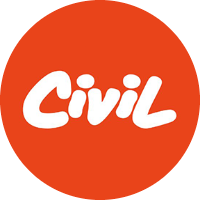 Civilim.com reviews