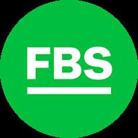 Fbs Forex yorumları