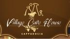 Village Cave House Hotel yorumları