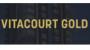 Vitacourt Gold yorumları
