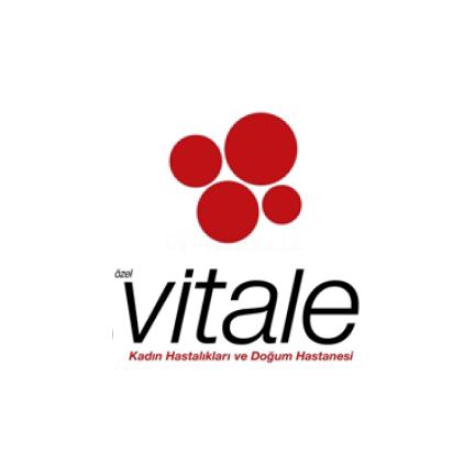 Vitale Kadın Hastalıkları Doğum Hastanesi yorumları