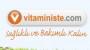 Vitaministe.Com yorumları