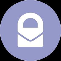 ProtonMail yorumları
