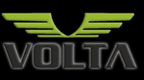 Volta Motor yorumları