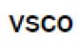 Vsco yorumları