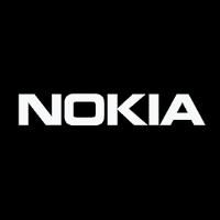 Nokia yorumları