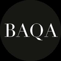 Baqa yorumları