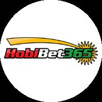 Hobibet365 yorumları