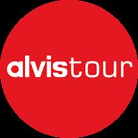 Alvis Tour yorumları