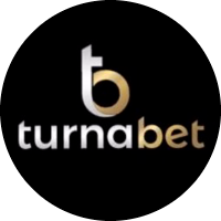 Turnabet reviews