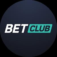 Betclub yorumları