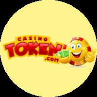 CasinoToken yorumları