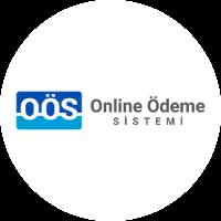 Online Ödeme Sistemi yorumları