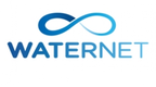Waternet yorumları