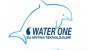 Waterone Su Arıtma yorumları