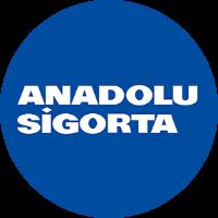 Anadolu Sigorta yorumları