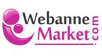 Webannemarket.Com yorumları