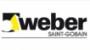 Weber yorumları
