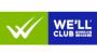 We'Ll Club yorumları