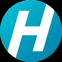 Hometech yorumları