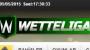 Wetteliga.Com yorumları