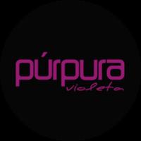 Purpura Violeta yorumları