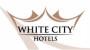 White City Resort Hotel yorumları