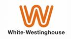 White Westinghouse yorumları