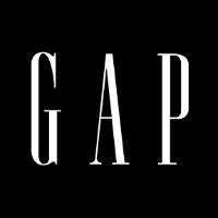Gap yorumları