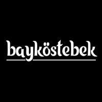 Bayköstebek (Baykostebek.Com) yorumları