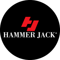 Hammer Jack yorumları