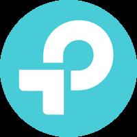 Tp-Link yorumları